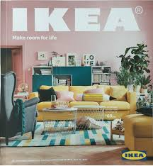 Ikea Canada Coupons November 2018 / Nume Coupon Codes Youtube Ashley Fniture Coupon Code 50 Off Saledocx Docdroid Review Promo Code Ideas House Generation Fniture Nike Offer Codes Cz Jewelry Casual Ding Sets Home Chairs Sale Coupon Up To 40 Off Sitewide Free Deal Alert Cyber Monday Stackable Codes Homestore Flyer Clearance Dyson Vacuum The Classy Home New Balance My 2018 Save More Discount For Any Purchases 25 Kc Store Fixtures