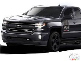 Chevy Silverado Realtree Edition Confirmed For Canada | Car News ... Mike Waddell And The Silverado Realtree Edition Chevrolet Youtube Torn Metal Graphic Camo Accent Vehicle Wrap Free Shipping Lifetime Warranty Bone Collector Ready For Trail Xtra Truck Tailgate Do It Yourself Pinterest Belmor Wf3026max51 Max5 Winter Front Truckidcom Camothemed 2016 Chevy Introduced The Shop Realtree Orange Ford F250 114 Scale Rc Captures Outdoor Imagination Pickup Coming To A Deer Blind Near You Autoweek Nkok 1 10 F150 Svt Raptor Ebay Vinyl Wwwtopsimagescom