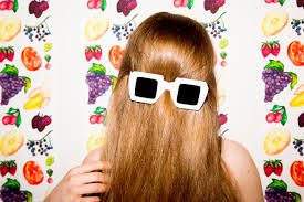 Rogaine Second Shedding Phase by How To Get Thick Hair By Eating Right And Washing It Less