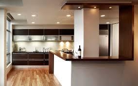Home DecorCool Decorators Collection Catalog Decorating Idea Inexpensive Top On Interior Fresh