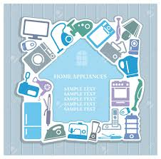 Background On Home Appliances Theme Royalty Free Cliparts, Vectors ... Home Appliance Microchip Technology Inc Background On Appliances Theme Royalty Free Cliparts Vectors Infographic Enervee Helps You Find The Greenest Appliance Concept Design Photo Style The Meat Mincer Product For Sunmile Set Flat Design Icons Of With Long Stock Vector Blue Motone Illustration Compact Kitchen 1248 Best Images On Pinterest And Bosch Guide Android Apps Google Play Chinese Electronics Giant Wants To Let Household Mine Remodeling 101 8 Sources Highend Used