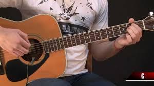 Smashing Pumpkins Disarm Bass Tab picnic panic 4 chords guitar lesson youtube