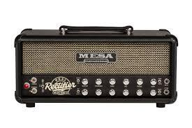 Mesa Boogie Cabinet Dimensions by Mesa Boogie Recto Verb 25 Guitar Amp Head Long U0026 Mcquade Musical