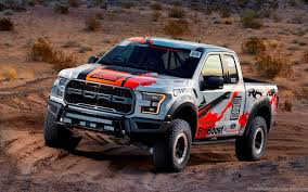 Ford Wallpaper Truck New Specials Randall Reeds Planet Ford 45 Luxury 2019 Gmc Medium Duty Automotive Car File1939 Pickup 20797755210jpg Wikimedia Commons 1942 43 44 46 47 1 12 Ton Fire Truck Pumper Engine Old My New Ricer Mod F150 Forum Community Of Fans 2018 Power Stroke Turbo Diesel Test Drive Review 1961 Yellow F100 18914761 Photo Gtcarlot Details Super Crew 4x4 Styleside 1945 Flathead V8 Nicely Restored Youtube Truck Quad Cab With Huge Lift And Tires Dave_7 1972 F250 Classiccarscom Journal