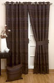 Living Room Curtain Ideas 2014 by Luxury Living Room Curtains Ideas 2014 Modern Home Dsgn