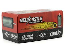 Castle Creations Neu-Castle 1515 1Y 1/8 Brushless Motor (2200kV ... De 317 Bsta Garbage Trucksbilderna P Pinterest Volvo 50 Best Ebay Cars For Sale In 2018 Used And Trucks On Pickup At Motors Video Dailymotion Racing Team Truck Btcc Jambox998 Flickr 1968 Chevy Hot Rod Van Build Network 2014 Freightliner Business Class M2 112 Flatbed For Motors Introduces Onestop Shop Auto Needs Dvetribe If You Want Leather Luxury Maybe This 1947 Dodge Power Wagon The Page 1969 Intertional Transtar 400 Harvester