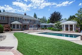 100 10000 Sq Ft House Estate Home Plans 12000 Flisol Home