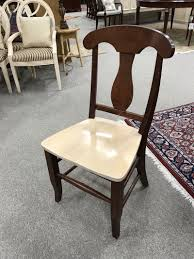 6 Blonde Seat Dining Chairs – Petersons' Consigning Design Drexel Heritage Compatibles Blonde Wood Ding Room Set Table Etsy Ercol Vintage Mid Century Blonde Drop Leaf Ding Table And Four Antiques Atlas Vintage Ercol And Four Quaker Chairs Bari Suite With Chairs Simpli Home Draper 7piece 6 Upholstered Dts08 Golden Extending W Padding Beautiful Chic Fniture Interappcom Mid Farmhouse Country Style Farmhouse 4 Woman In Black Kitchen Stock Photo Image Of Ercol Windsor Drop Leaf Matching Hoop Back Painted Century Modern