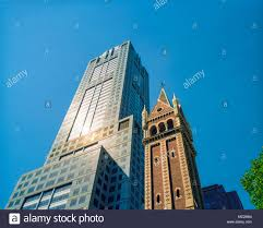 100 Church For Sale Australia The Spire Of St Michaels Uniting Cnr Russell St And Collins