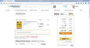 Cg Coupon Code - Catalina Island Ferry Coupon 2018 Totally Rad Coupon Code October 2018 Store Deals Free Psn Discount Codes List Breyer Pataday Coupon Printable Coupons Db 2016 Gotprint Code Gotprintuponcode Colgate Enamel Toothpaste Call Steeds Dairy Super America Gas Coupons Mn Pohanka Oil Change Specials Dixi Promo Office Depot Uniball Shopee Jeans Gotprint Discount Lowes Printable Kansas Airport Parking Rochdale Store Enjoy 60 Off Promo Codes
