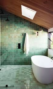 Master Bathroom Shower Renovation Ideas Page 5 Line 48 Bathroom Tile Ideas Bath Tile Backsplash And Floor Designs