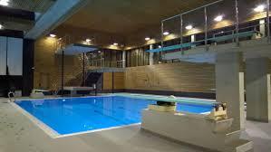 design piscine maisons alfort 11 nantes nantes piscine tmg4 us