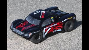 100 Rc Cars And Trucks Videos VKAR RACING Review RC Review Price Comparison