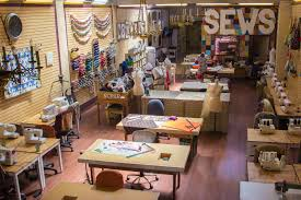 Sofa Creations San Rafael by Sips N Sews Your Personal Sewing Studio Solution