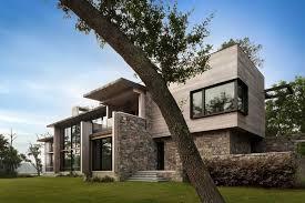 100 Brays Island SCModernI07 CAANdesign Architecture And