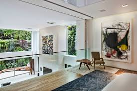 100 Apartment In Sao Paulo Luxury S Art Collectors Residence In So