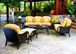 Sears Patio Furniture Monterey by Patio Castelle Patio Furniture Home Designs Ideas