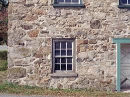 100 Fieldstone Houses Pennsylvania Stone Houses Pennsylvania Buildings