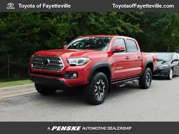 2016 Used Toyota Tacoma SR5 Double Cab 4WD V6 Automatic At Toyota Of ... Used 2016 Toyota Tacoma For Sale Savannah Ga 5tfax5gnxgx058598 All The Midsize Pickup Truck Changes Since 2012 Motor Trend Related Cars Under 1000 For By Owner In Thorndale Pa Del Inc Trucks Fresh Buy Toyota Ta A Xtracab For Sale 2009 Toyota Tacoma Trd Sport Sr5 1 Owner Stk P5969a Www Six Things You Didnt Know About 2017 Pro 2014 Sport Package Navigation Like New At 2010 Sr5 44 Double Cab Georgetown Auto 2004 Miami Fl 33191 Sale Tempe Az Serving Chandler Rwd In Dallas Tx