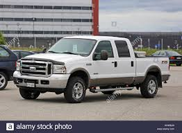 SALO, FINLAND - AUGUST 1, 2015: Ford Super Duty F-250 Pickup Truck ... Best Diesel Engines For Pickup Trucks The Power Of Nine Salo Finland August 1 2015 Ford Super Duty F250 Pickup Truck New Gmc Denali Luxury Vehicles And Suvs Tagged Truck Gear Linex Humps The Bumps Racing Line Ep 12 Youtube Fords 1st Engine In 1958 Chrysler Cporation Resigned Its Line Trucks With Vw Employees Work On A Assembly Volkswagen Benefits Owning Miami Lakes Ram Blog Yes Theres Mercedes Heres Why San Diego Chevrolet Sale Bob Stall Pickups 101 Busting Myths Aerodynamics