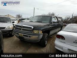 100 Lubbock Craigslist Cars And Trucks By Owner Used 1997 Dodge Ram 1500 For Sale From 500 CarGurus