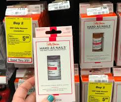 Sally Hansen Promo Code / Milano Coupon Code Sally Beauty Supply Hot 5 Off A 25 Instore Purchase 80 Promo Coupon Codes Discount January 2019 Coupons Shopping Deals Code All Beauty Bass Outlets Shoes Free Eyeshadow From With Any 10 Inc Best Buy Pre Paid Phones When It Comes To Roots Know Your Options Deal Alert Freebie Contea Amazon Advent Calendar Day 9 Hansen Gel Rehab Online Stacking For 20 App