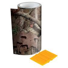 Amazon.com: Mossy Oak Graphics ( 14003-7-BI) Camouflage 6