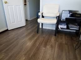 Where Is Eternity Laminate Flooring Made by 67 Best Coastal Laminate Flooring Choices Images On Pinterest