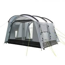 SunnCamp Tourer 335 Motor Plus Driveaway Motor Awning Sunncamp Swift 325 Air Awning 2017 Buy Your Awnings And Camping Sunncamp Deluxe Porch Caravan Motorhome Rotonde 350 Inflatable Frame Awnings Tourer 335 Motor Driveaway Silhouette 225 Drive Away Mirage Cheap At Roll Out Uk World Of Camping 300 Plus Inceptor 390 Carpet Prestige Caravan Awning Wwwcanvaslovecoukmp4 Youtube Ultima Super