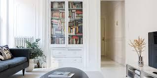 ideen inspirationen fürs wohnzimmer usm