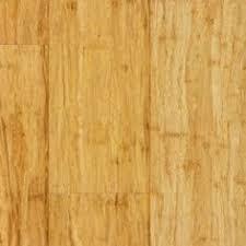 Lumber Liquidators Cork Flooring by On Sale Now Wood Look Tile Flooring Buy Hardwood Floors And