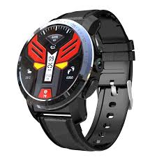 Kospet Optimus Pro Dual Chip System 3G+32G 4G-LTE Watch Phone AMOLED 8.0MP  800mAh GPS Google Play Smart Watch Best Places To Buy Contact Lenses Online In 2019 Cnet Sur La Table Cooking Class Promo Code Mac Daddys Coupons Vue Your Everyday Smart Glasses By Kickstarter Honeywell Home T9 Thermostat Review Remote Sensors Coupon Codes Magento Commerce 23 User Guide Order Total Discount Black Friday Wordpress Deals Offers Colorlib The 12 Startup For Business Tools Unique For Shopify Klaviyo Help Center Victagen Universal Charger Ielligent Battery Discounts Coupons 19 Ways Use Drive Revenue Blitzwolf Bwpcm4 156 Inch 4k Type C Monitor 22949