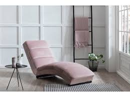 chaiselongue waldgrün relaxliege zum entspannen