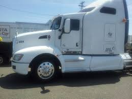 Trucks For Lease | Atlantic And Pacific Freightways Rental Lease Roelofsen Horse Trucks Lone Mountain Truck Lease Ntp Warranty Review I Got My Back Penske Truck Leasing Wikipedia Purchase Inventory Quality Companies Sold Chevrolet Lend Tray Auctions Lot 30 Shannons Making The Acquisition Decision To Or Purchase Driver Home Facebook Decarolis Trucking Jobs At Dotline Transportation Fleet Management Logistics Iowa Brown Nationalease Chevy Specials Best Image Kusaboshicom