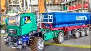 Awesome Compilation Of RC Trucks And Tractors In 1/32 Scale! - YouTube Rc Action 4wd Truck Jjrc Q39 Vs Virhuck V01 Smshad Maker Charity Shop Garbage Toy Car Repair Youtube Rccar 15 Alfa 156 Peterbilt 359 14 Rc Prove 2avi Adventures Do You Even Flex Bro The Beast Nye 2015 Special Hbx Thruster Off Road Gearbest 187 Altered 4x4 Scale Monster Update Rc Trf I Jesperhus Blomsterpark Anything Every Thing Great Wall Toys 143 Mini Hummer Truck Man Scania Mb Arocs Liebherr Volvo Komatsu Indoor Parcours Kirchberg