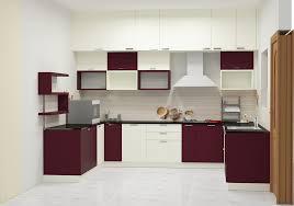 Full Size Of Kitchen Ideasbasic Budget Narrow U Shaped Premium