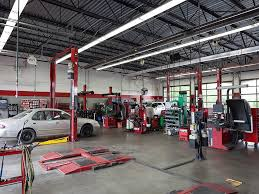 Brake And Lamp Inspection Sacramento by Furniture Home Brake And Lamp Inspection In Downey Call Youtube
