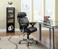 Choosing The Best Office Chair For Tall Person, No Matter ... Chair 31 Excelent Office Chair For Big Guys 400 Lb Capacity Office Fniture Outlet Home Chairs Heavy Duty Lift And Tall Memory Foam Commercial Without Wheels Whosale Offices Suppliers Leather Executive Fniture Desks People Desk Guide U2013 Why Extra Sturdy Eames Best Budget Gaming 2019 Cheap For Dont Buy Before Reading This By Ewin Champion Series Ergonomic Computer W Tags Baby