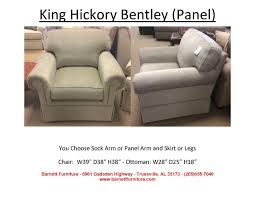 Barnett Furniture - Chairs Reed Fniture Inc Elkhorn Wi King Hickory Sofas Russcarnahancom Living Room Ricardo Ottoman And Half 9908l One Kings Lane Accent Chairs Home With Keki Interior Cr Laine Steinhafels Before And After Creating A New Home Onmilwaukee Clearance Charlton High Back Ding Wallace Littlebranch Farm Penelope Chair You Choose The Fabric Or Leather Biltmore Ottomans Upholstered Francis Barnett 50811l Pinehurst