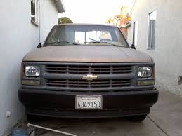 """COAL: """"Goldie"""", My 1990 Chevrolet Cheyenne C1500 – Truly Like A Rock Kevhill85 1990 Chevrolet Silverado 1500 Regular Cab Specs Photos Classics For Sale On Autotrader Ss 454 Chevy C1500 Street Truck Custom 2wd Bigdeez1ad90 C3500 Work 58k Miles Clean Diesel Flatbed Rack Ss Pickup Fast Lane Classic Cars By Misterlou Deviantart 2500 Extended Short Box B J Equipment Llc Ck Series 454ss Biscayne Auto Sales For Old Collection Prostreet Show Youtube For Sale Chevrolet Only 134k Miles Stk"""