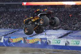 Monster Jam Delivers Energy To The Valley Schedule Living The Dream Racing Monster Jam Vancouver 2018 Steemit Time Flys Trucks Wiki Fandom Powered By Wikia Results Page 19 Rumbles Into Qualcomm The San Diego Uniontribune Tag Timeflysmonstertruck Instagram Pictures Instarix Truck Brandonlee88 On Deviantart Wild Flower So Cal Fair October 3 2015 Steemkr Crushes Through Angel Stadium Oc Mom Blog Wip Beta Released Crd Bev Skin Pack Beamng