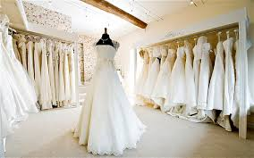 Wedding Dress Store Enjoyable Inspiration Ideas 6 Collection Bridal Stores Pictures Picturesque Design