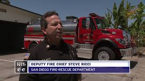 San Diego Fire Adds Crews To Cope With Potential Wildfires - YouTube Tusimple Expands As It Readies Selfdriving Truck Technology Robots Could Replace 17 Million American Truckers In The Next Coastal Transport Co Inc Careers Western Truck Driving School San Diego Jobs In Home Leadership Road Dog Team Inc Drivejbhuntcom Programs And Benefits At Jb Hunt Southern California Port Drivers Loading Up On Wagetheft Cases Local Centerline Drivers Driver Resume Objectives With Work Experience Skills Or