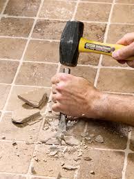 floor replace floor tile simple on floor floor how to replace