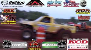 Drag Race Class Results - June 8, 2018 - YouTube Mrn The Voice Of Nascar Radio Race Results Schedule Standings Snetterton 9th 10th September Brett Moffitt Wins Truck Race At Chicagoland 4searchcom Camping World Series Notes Penalty Hickory Motor Speedway Results Sports Hickyrerdcom Woods Superutes Round With Update Supercars Flipboard Talladega Timothy Peters Homestead November 16 2018 Racing News Jennerstown Complex Michiganresults Old Bastards League Crandon Intertional Offroad Raceway