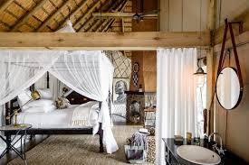 Safari Themed Living Room by Bedroom Safari Themed Living Room Safari Bedroom Decor Safari