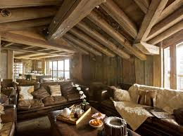 fantastic rustic country living room furniture rustic living rooms
