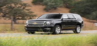Chevy 4WD Vehicles For Sale | AWD Vs 4WD Differences Trucks For Sales Sale Williston Nd Rdo Truck Centers Co Repair Shop Fargo North Dakota 21 Toyota Tundra Tacoma Nd Dealer Corwin New 2016 Ram 3500 Inventory Near Medium Duty Services In Minot Ryan Gmc Used Vehicles Between 1001 And 100 For All 1999 Intertional 9200 Dump Truck Item J1654 Sold Sept Trailer Service Also Serving Minnesota Section 6 Gas Stations Studies A 1953 F 800series 62nd Anniversary Issued Ford Dump 1979 Brigadier Flatbed Dv9517 Decem Details Wallwork Center