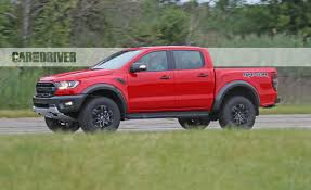 2019 Ford Ranger Pricing Announced, Truck Configurator Goes Live Kmc Wheel Street Sport And Offroad Wheels For Most Applications Off Road Wheels Truck Custom 2019 Ford Ranger Pricing Announced Configurator Goes Live Rsc Restyling Ewheel Deal Visualizer Canadawheels Car Builder Dub Suv Shop With A Real Time Test Black Rock Styled Offroad Choose Different Path
