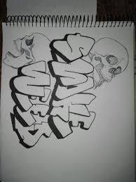 100 Grafitti Y Arte Amino Amino